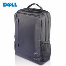 Ba lô Dell Essential Chính hãng 15.6' màu đen