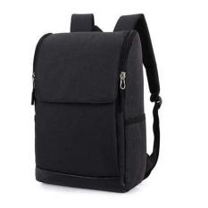 Báo Giá Ba lô Laptop Thời Trang PKSR NV2509 (Đen)