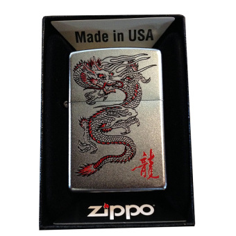 Bật Lửa Zippo Red Dragon Windproof Lighter (Bạc) 49355 - 8852404 , ZI750OTAA0T2DIVNAMZ-1004291 , 224_ZI750OTAA0T2DIVNAMZ-1004291 , 1450000 , Bat-Lua-Zippo-Red-Dragon-Windproof-Lighter-Bac-49355-224_ZI750OTAA0T2DIVNAMZ-1004291 , lazada.vn , Bật Lửa Zippo Red Dragon Windproof Lighter (Bạc) 49355