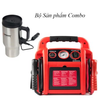 Bình cứu hộ WAGAN 1000 Amp (V8) Battery Jumper - 8835134 , WA139OTAA2XLHUVNAMZ-5075375 , 224_WA139OTAA2XLHUVNAMZ-5075375 , 2499900 , Binh-cuu-ho-WAGAN-1000-Amp-V8-Battery-Jumper-224_WA139OTAA2XLHUVNAMZ-5075375 , lazada.vn , Bình cứu hộ WAGAN 1000 Amp (V8) Battery Jumper
