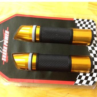 Bộ 2 bao tay lái xe máy gù xéo có đèn Led (vàng cam) - 8674810 , OT741OTAA3KQBXVNAMZ-6332462 , 224_OT741OTAA3KQBXVNAMZ-6332462 , 250000 , Bo-2-bao-tay-lai-xe-may-gu-xeo-co-den-Led-vang-cam-224_OT741OTAA3KQBXVNAMZ-6332462 , lazada.vn , Bộ 2 bao tay lái xe máy gù xéo có đèn Led (vàng cam)