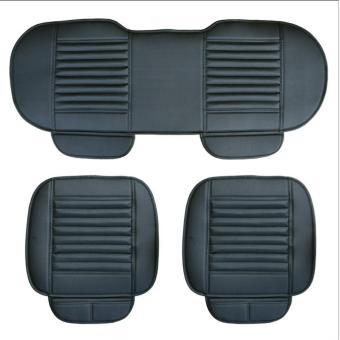 Bộ lót ghế da cho xe hơi mẫu 1 (ĐEN) - 8585266 , OE680OTAA6NAOWVNAMZ-12228321 , 224_OE680OTAA6NAOWVNAMZ-12228321 , 941625 , Bo-lot-ghe-da-cho-xe-hoi-mau-1-DEN-224_OE680OTAA6NAOWVNAMZ-12228321 , lazada.vn , Bộ lót ghế da cho xe hơi mẫu 1 (ĐEN)