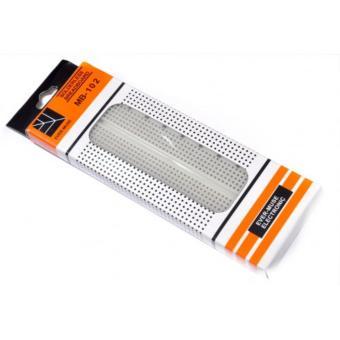 Board test mạch điện tử MB-102