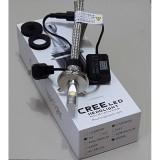 BH 24 tháng - Chân H4 - Trắng 6000K - 1 Bóng đèn Led xe Cree XHP70 L7 dành cho SHVN , SH Mode , Airblade 125 , Lead 125 , Vision , Click 110 , Future Fi , Wave RS/ RSX , Blade 110 , Wave Alpha 110...