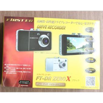 Camera hành trình Nhật Bản JASSO JAS-FTDR0X duy nhất tại thị trường Việt - 8335107 , NO007OTAA3GK4WVNAMZ-6089493 , 224_NO007OTAA3GK4WVNAMZ-6089493 , 3500000 , Camera-hanh-trinh-Nhat-Ban-JASSO-JAS-FTDR0X-duy-nhat-tai-thi-truong-Viet-224_NO007OTAA3GK4WVNAMZ-6089493 , lazada.vn , Camera hành trình Nhật Bản JASSO JAS-FTDR0X duy