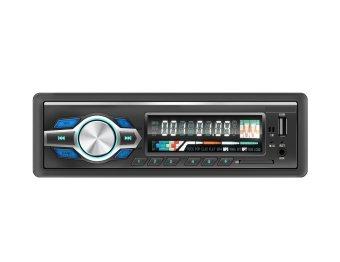 Car Practical Stereo In-Dash MP3 Music Player Radio - Intl - 8559246 , OE680OTAA1B6L3VNAMZ-2011053 , 224_OE680OTAA1B6L3VNAMZ-2011053 , 884000 , Car-Practical-Stereo-In-Dash-MP3-Music-Player-Radio-Intl-224_OE680OTAA1B6L3VNAMZ-2011053 , lazada.vn , Car Practical Stereo In-Dash MP3 Music Player Radio - Intl
