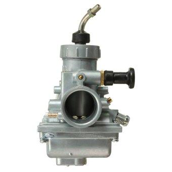 Carburetor Carb For Suzuki RM80 RM85 VM24 Engine Brand NEW 28mm40mm SUV - Intl - 8559379 , OE680OTAA1F7O4VNAMZ-2255104 , 224_OE680OTAA1F7O4VNAMZ-2255104 , 804000 , Carburetor-Carb-For-Suzuki-RM80-RM85-VM24-Engine-Brand-NEW-28mm40mm-SUV-Intl-224_OE680OTAA1F7O4VNAMZ-2255104 , lazada.vn , Carburetor Carb For Suzuki RM80 RM85 VM24 En