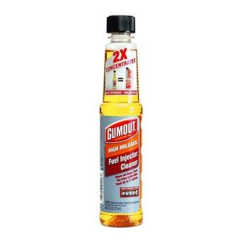 Chất làm sạch bơm xăng cho xe có số cây số sử dụng cao Gumout 177ml - 8170400 , GU276OTAA1C5A0VNAMZ-2074918 , 224_GU276OTAA1C5A0VNAMZ-2074918 , 150000 , Chat-lam-sach-bom-xang-cho-xe-co-so-cay-so-su-dung-cao-Gumout-177ml-224_GU276OTAA1C5A0VNAMZ-2074918 , lazada.vn , Chất làm sạch bơm xăng cho xe có số cây số sử dụng cao Gum