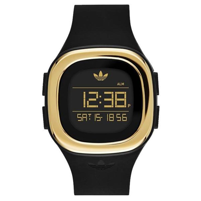 Nơi bán Đồng hồ Adidas ADH3031