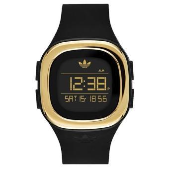 Đồng hồ Adidas ADH3031