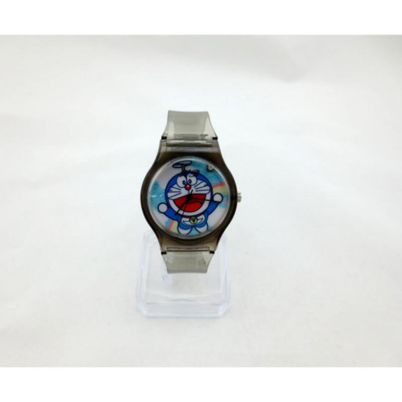Nơi bán Đồng hồ bé Đoremon GE107 (Nhiều màu)