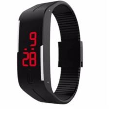 Đồng hồ đèn led thể thao (đen) VDDSG