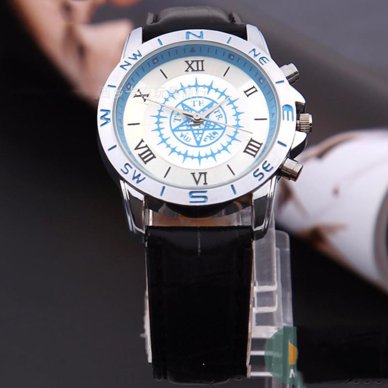 Nơi bán Đồng hồ Đeo Tay Hắc Quản Gia - 003