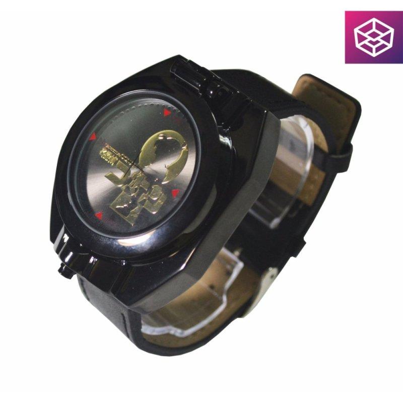 Đồng hồ đeo tay LED thông minh Thám tử lừng danh Conan bán chạy