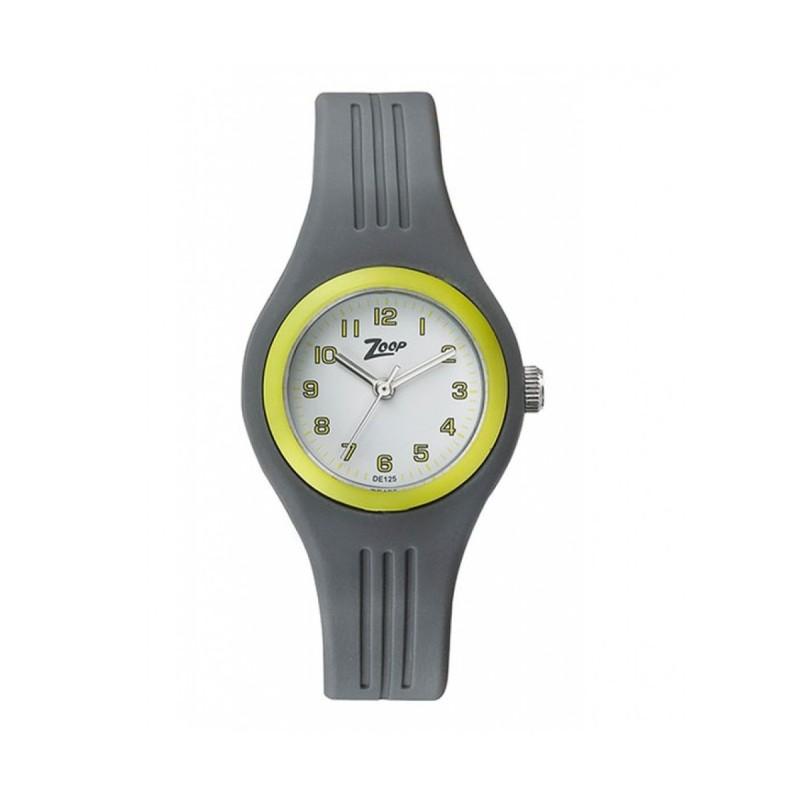 Nơi bán Đồng hồ đeo tay trẻ em hiệu Titan Zoop 26003PP05