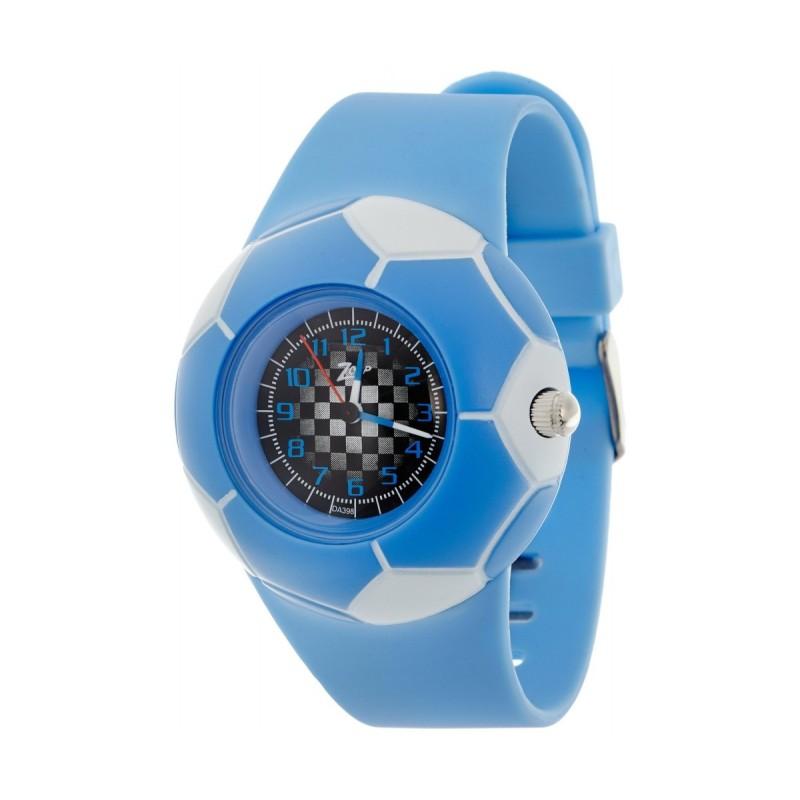 Nơi bán Đồng hồ đeo tay trẻ em hiệu Titan Zoop  C3008PP01