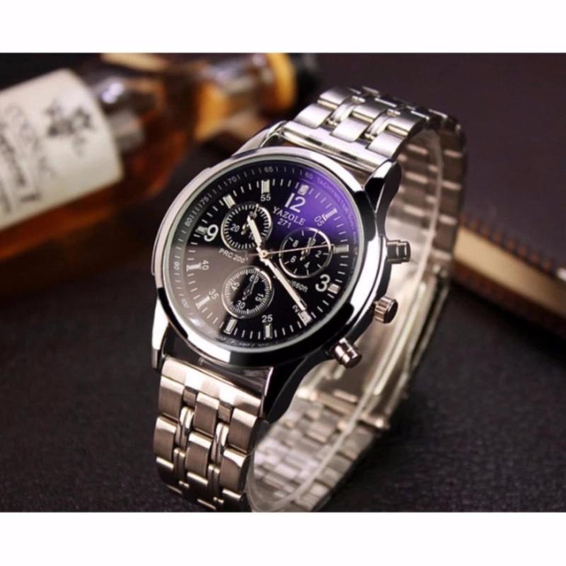 Nơi bán Đồng hồ đẹp dành cho Nam giới YAZ271KL - Thiết kế đẹp, Thời trang
