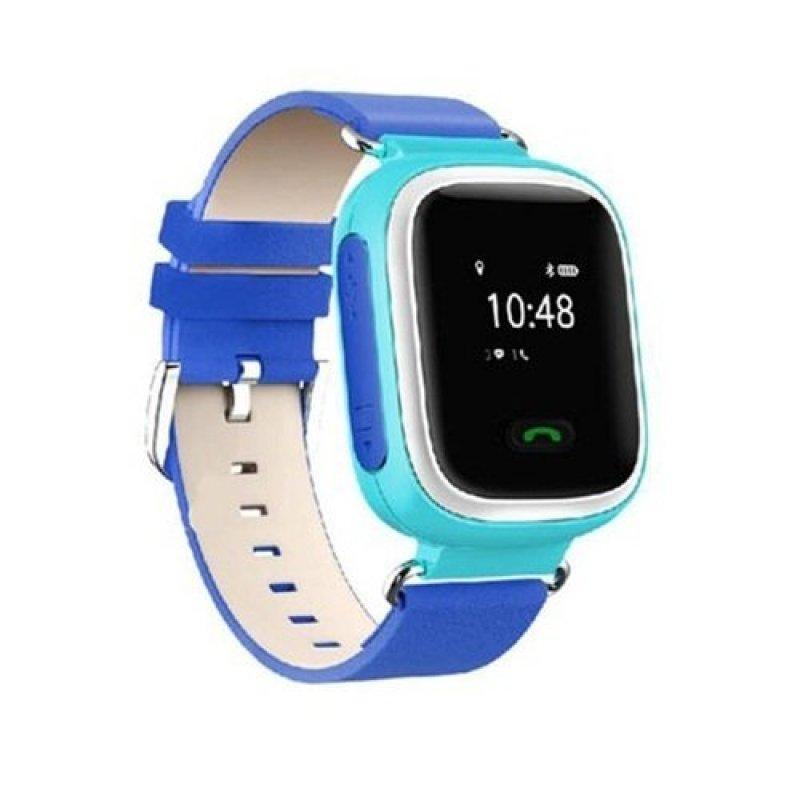 Nơi bán Đồng hồ định vị trẻ em GPS Q523 (Nhiều màu)