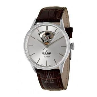 Đồng hồ EDOX 85010 3B AIN