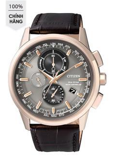 Đồng hồ kim nam Citizen AT8113-12H