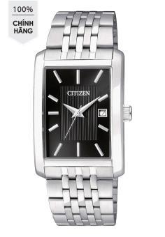 Đồng hồ kim nam Citizen BH1671-55E