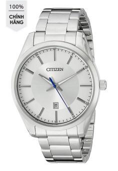 Đồng hồ kim nam Citizen BI1030-53A