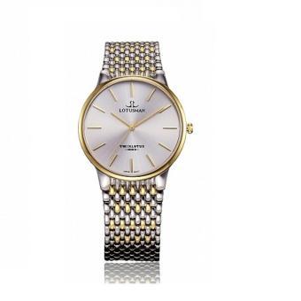 Đồng hồ Lotusman M754A.AAW