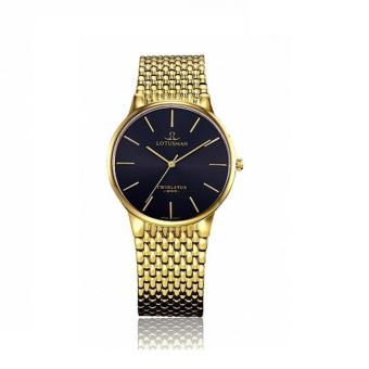 Đồng hồ Lotusman M754A.GGB