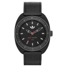Đánh Giá Đồng hồ Nam dây da Adidas ADH2934  Watch Me