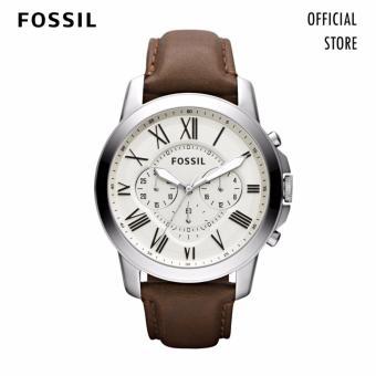 Đồng hồ nam FOSSIL FS4735 Hàng phân phối chính hãng - 10240266 , FO793OTAA5J0BBVNAMZ-10147783 , 224_FO793OTAA5J0BBVNAMZ-10147783 , 3650000 , Dong-ho-nam-FOSSIL-FS4735-Hang-phan-phoi-chinh-hang-224_FO793OTAA5J0BBVNAMZ-10147783 , lazada.vn , Đồng hồ nam FOSSIL FS4735 Hàng phân phối chính hãng