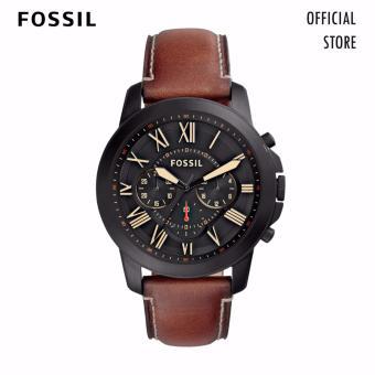 Đồng hồ nam FOSSIL FS5241 Hàng phân phối chính hãng - 10240273 , FO793OTAA5J1A6VNAMZ-10149127 , 224_FO793OTAA5J1A6VNAMZ-10149127 , 4250000 , Dong-ho-nam-FOSSIL-FS5241-Hang-phan-phoi-chinh-hang-224_FO793OTAA5J1A6VNAMZ-10149127 , lazada.vn , Đồng hồ nam FOSSIL FS5241 Hàng phân phối chính hãng
