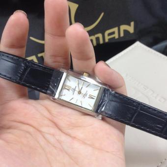 Đồng hồ Nữ cao cấp Lotusman L813B.SBI