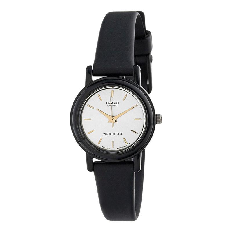 Nơi bán Đồng hồ nữ dây nhựa Casio LQ-139EMV-7ALDF