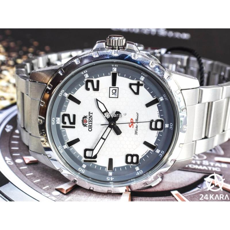 Nơi bán Đồng hồ Orient FUNG3002W0