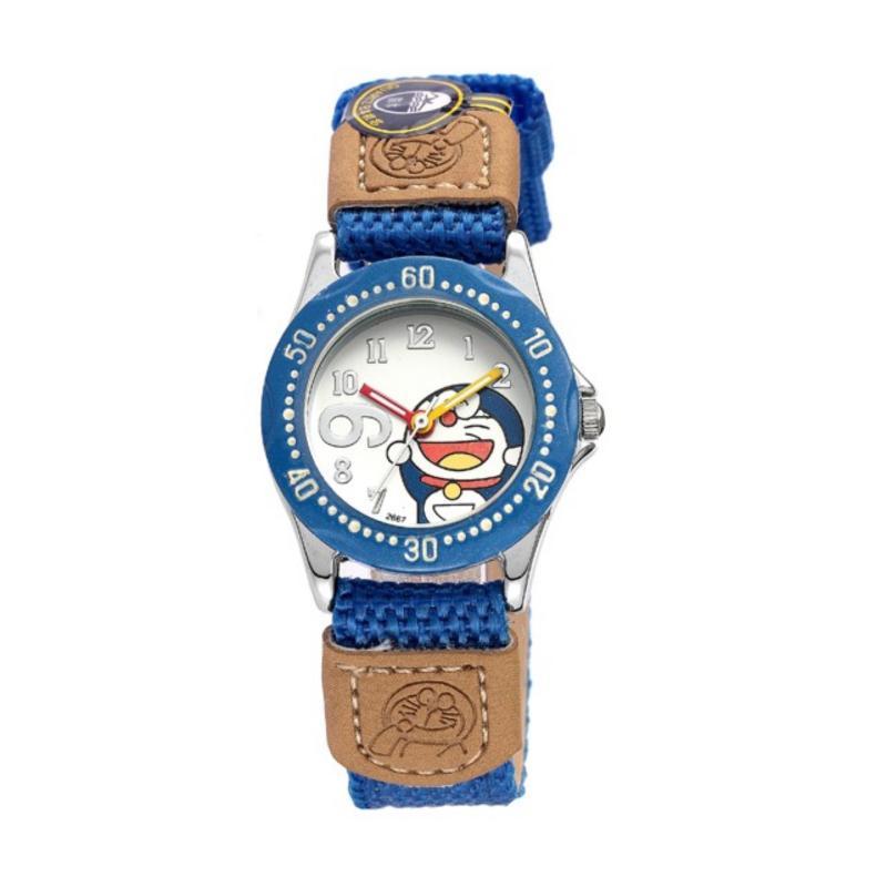 Đồng hồ thời trang bé gái SKONE DH 2667-4-F bán chạy