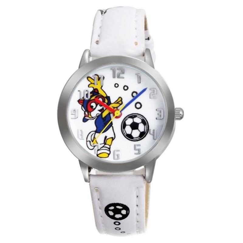 Đồng hồ thời trang bé gái SKONE DH 3181-3 bán chạy