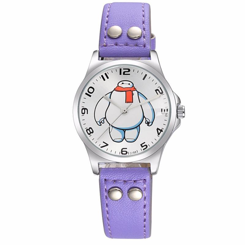 Đồng hồ thời trang bé gái SKONE DH 3188-1 bán chạy