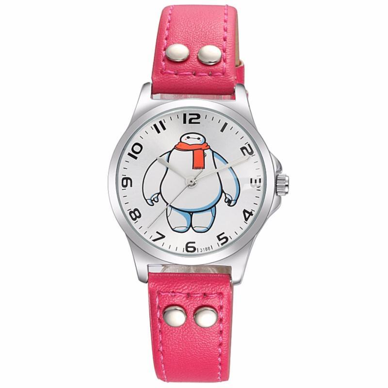 Đồng hồ thời trang bé gái SKONE DH 3188-4 bán chạy