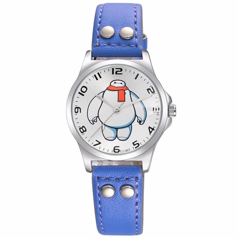 Đồng hồ thời trang bé gáiSKONE DH 3188-3 bán chạy