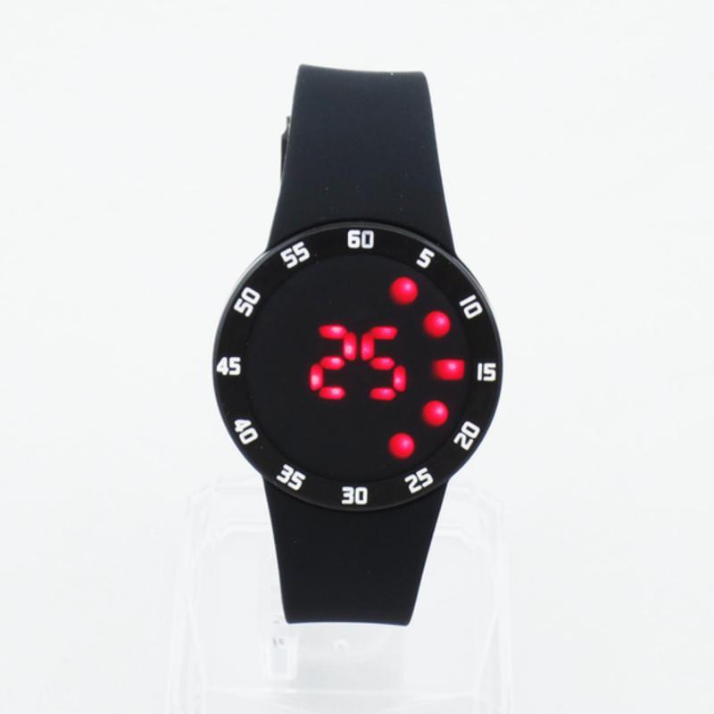 Đồng hồ thời trang bé trai GE118 bán chạy
