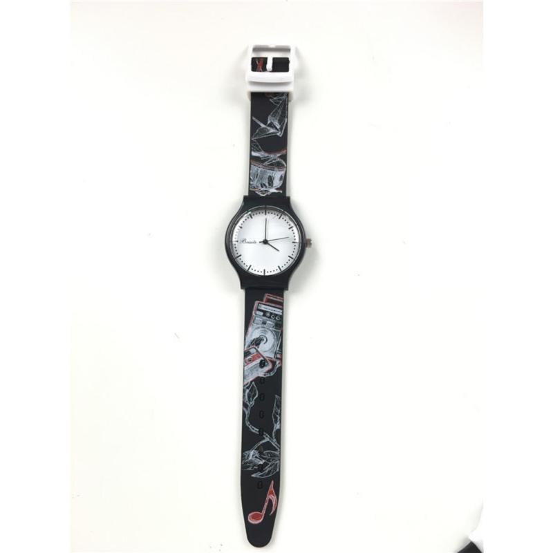 Đồng hồ thời trang trẻ em G899 bán chạy