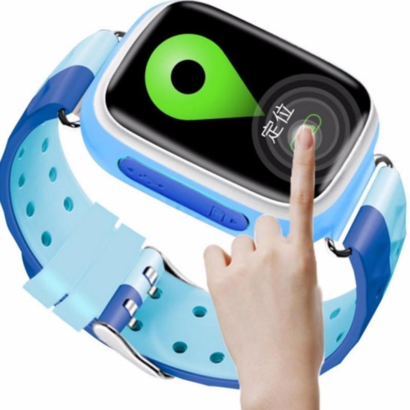 Nơi bán Đồng hồ thông minh chống nuớc Q80