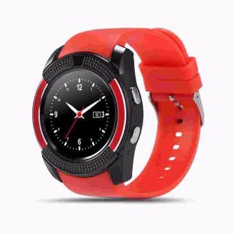 Đồng hồ thông minh Smart Watch V5