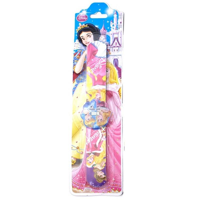 Đồng hồ trẻ em hình công chúa Phước Thành bán chạy