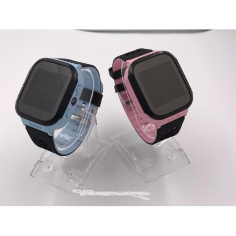 Nơi bán Đồng hồ trẻ em Q80 màn hình cảm ứng