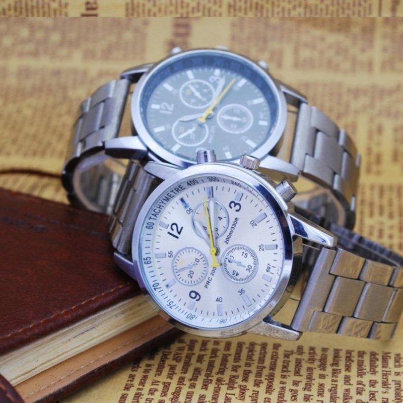 Nơi bán Eye movement Shi Yinggang watches(Not Specified)(OVERSEAS) - intl