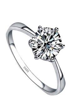 Hequ Wedding Gift Rhinestones Inlaid Woman Rings Silver Plated -intl - 8178553 , HE495OTAA3Y3MSVNAMZ-7077664 , 224_HE495OTAA3Y3MSVNAMZ-7077664 , 146000 , Hequ-Wedding-Gift-Rhinestones-Inlaid-Woman-Rings-Silver-Plated-intl-224_HE495OTAA3Y3MSVNAMZ-7077664 , lazada.vn , Hequ Wedding Gift Rhinestones Inlaid Woman Rings Silv