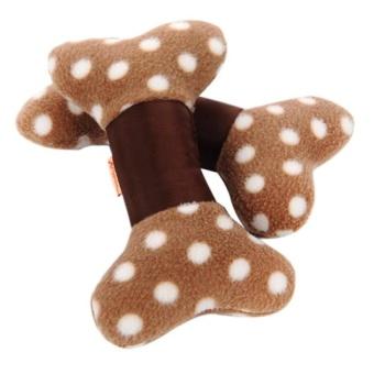 Hot Sale Lovely Pet dog cat plush toys interactive sound toyspuzzleBetter - intl - 8611897 , OE680OTAA92LYPVNAMZ-17895283 , 224_OE680OTAA92LYPVNAMZ-17895283 , 652680 , Hot-Sale-Lovely-Pet-dog-cat-plush-toys-interactive-sound-toyspuzzleBetter-intl-224_OE680OTAA92LYPVNAMZ-17895283 , lazada.vn , Hot Sale Lovely Pet dog cat plush toys