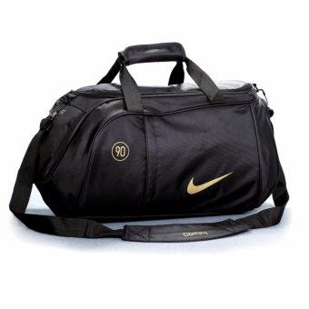 Túi xách tay thể thao du lịch Total 90