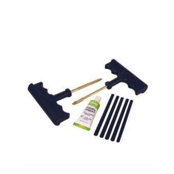 Bộ vá lốp xe hơi thông minh Slime 1034-A Tire Plug Kit